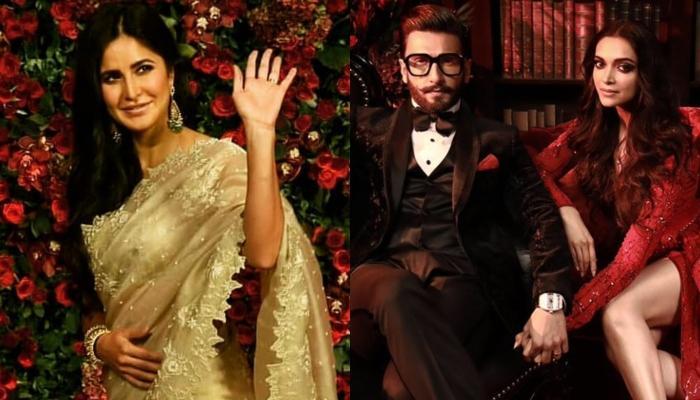 Bollywood Tadka, कैटरीना कैफ इमेज, दीपिका पादुकोण इमेज, रणवीर सिंह इमेज, रणबीर कपूर इमेज, अवॉर्डस नाइट इमेज,