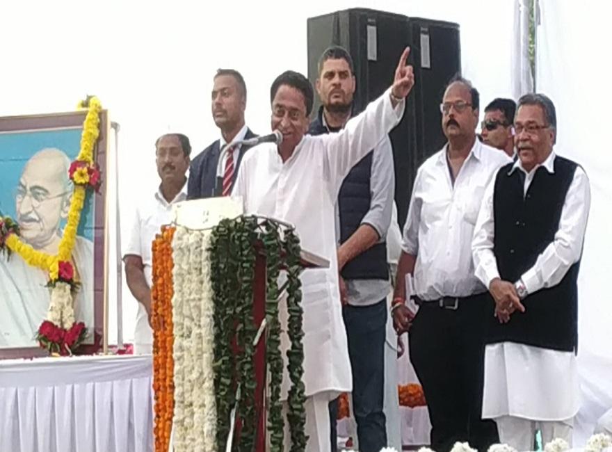 PunjabKesari, Madhya Pardesh Hindi News, Bhopal Hindi News,Bhopal Hindi Samachar, Special News, AAJ KI Khas Khabrain, Top 10 news, आज की खास खबरें, आज की बड़ी खबरें