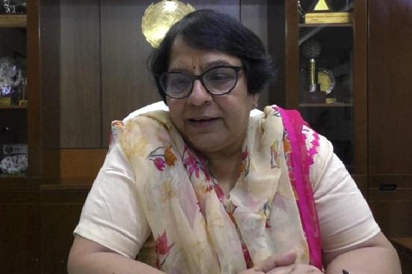 PunjabKesari, haryana hindi news, panipat hindi news, woman international day