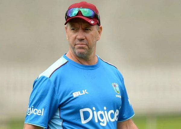 हमारे बल्लेबाजों ने भुवनेश्वर आैर बुमराह को वापस आने पर मजबूर कियाः स्टुअर्ट लॉ