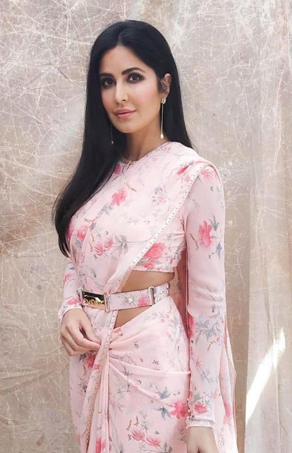 Bollywood Tadka, कैटरीना कैफ इमेज, कैटरीना कैफ फोटो, कैटरीना कैफ पिक्चर