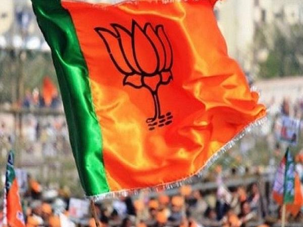 PunjabKesari, Madhya Pradesh News, Bhopal News, Punjab Kesari, BJP, Congress