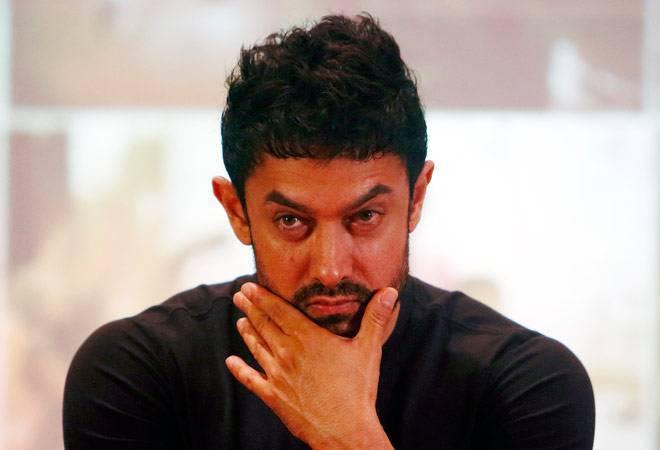 Bollywood Tadka, आमिर खान इमेज, ठग्ज अॉफ हिंदूस्तान इमेज, दीपवीर वेडिंग इमेज, फ्लॉप मुवी इमेज