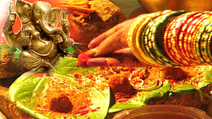 PunjabKesari, Ganesh Worship Benefits, Ganesh Image, गणेश पूजन, गणेश पूजन के फायदे