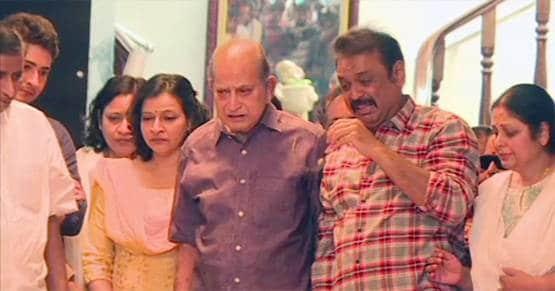 Bollywood Tadka, महेश बाबू इमेज, महेश बाबू फोटो, महेश बाबू पिक्चर, नम्रता शिरोडकर इमेज, नम्रता शिरोडकर फोटो, नम्रता शिरोडकर पिक्चर, विजया निर्मला इमेज, विजया निर्मला फोटो, विजया निर्मला पिक्चर