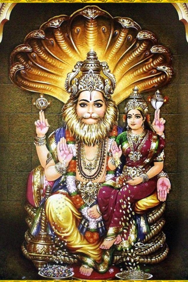 PunjabKesari, Narsingh jayanti 2020, Narsimha jayanti 2020, नरसिंह, नरसिंह जयंती, नरसिंह जयंती 2020, Hindu Vrat Upvaas, vrat Katha In Hindi, Hindu Vrat Tyohar, vrat This Year Calender, Festivals This Year Calender, हिन्दू त्यौहार