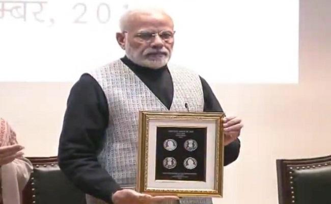 PunjabKesari,Madhya Pardesh Hindi News,  Bhopal Hindi News,  Bhopal Hindi Samachar, Congress, BJP, Kamalnath, Shivraj, Wrapup news, Aaj Ki Khas Khabrain, Special News, पढ़िए आज की खास खबरें