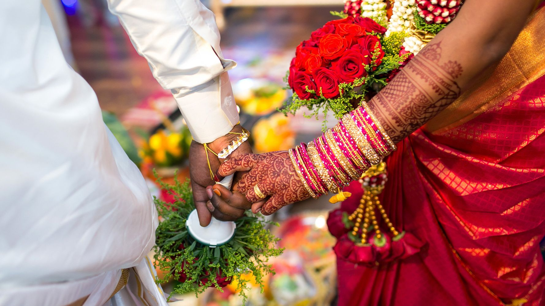 PunjabKesari, Chanakya Niti In Hindi, Chanakya Gyan, Chanakya Success Mantra In Hindi, चाणक्य नीति सूत्र, chankya niti about marriage