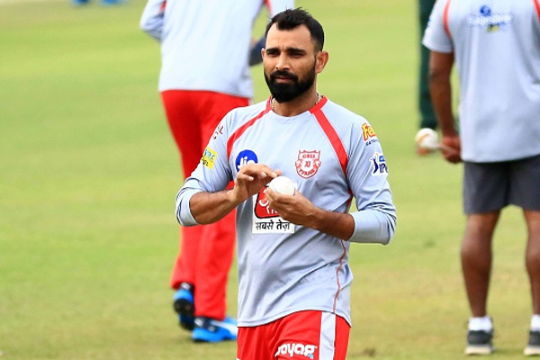Mohammed Shami, Cricket Busy schedule, IPL, Australia tour, Cricket news in hindi, sports news, Shami, IPL, IPL 2020, IPL 2020 News, IPL Latest News 2020, IPL 2020 News in Hindi, IPL Update News, IPL News Today, Indian Premier League 2020, इंडियन प्रीमियर लीग 2020, आईपीएल 2020
