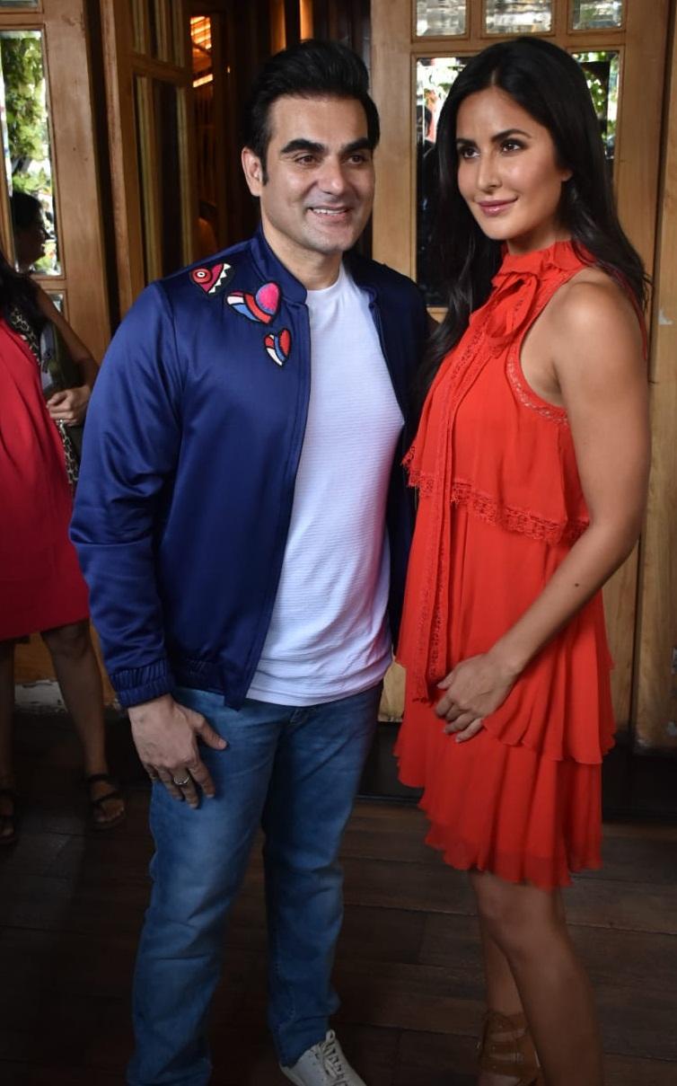 Bollywood Tadka, अरबाज खान इमेज, अरबाज खान फोटो, अरबाज खान पिक्चर, कैटरीना कैफ इमेज, कैटरीना कैफ फोटो, कैटरीना कैफ पिक्चर