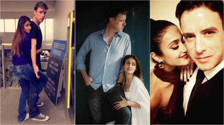 Bollywood Tadka, Ileana D'Cruz Images