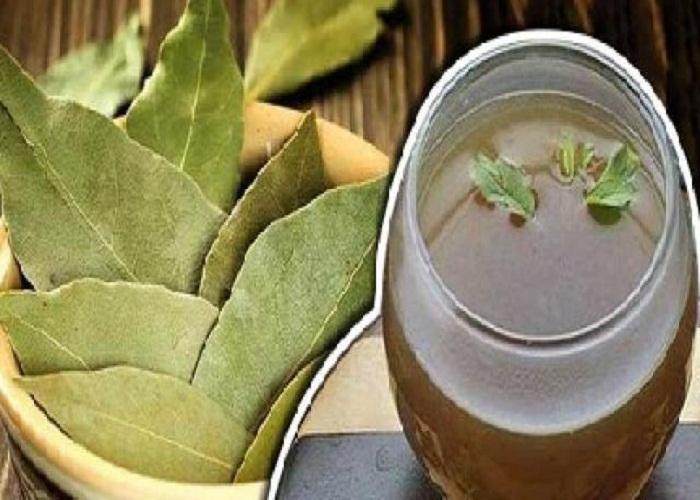PunjabKesari,Nari,Back Pain, Swelling, कमर दर्द, Bay leaf