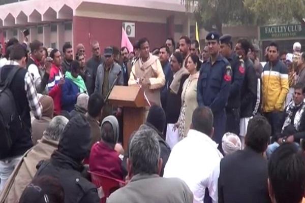 PunjabKesari,OP Dhankar, budget, farmer, benefit