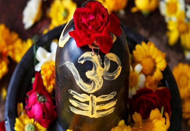 PunjabKesari, First Monday of Sawan, Sawan 2019, Sawan, Savan 2019, Savan, सावन, सावन 2019, भोलेनाथ, शिव जी, Lord Shiva, Shivlinga, शिवलिंग