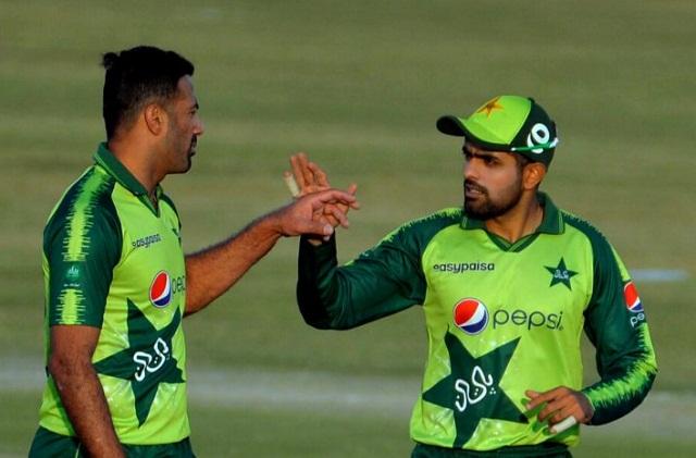 PAK vs ZIM 1st T 20, PAK vs ZIM, Pakistan Cricket team, बाबर आजम, Sports news, PCB, Babar Azam,