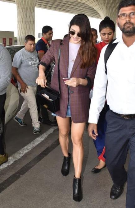 Bollywood Tadka Image,Jacqueline Fernandez Image ,Jacqueline Fernandez HD Photo, जैकलीन फर्नांडिस एचडी इमेज, जैकलीन फर्नांडिस फोटो, जैकलीन फर्नांडिस पिक्चर