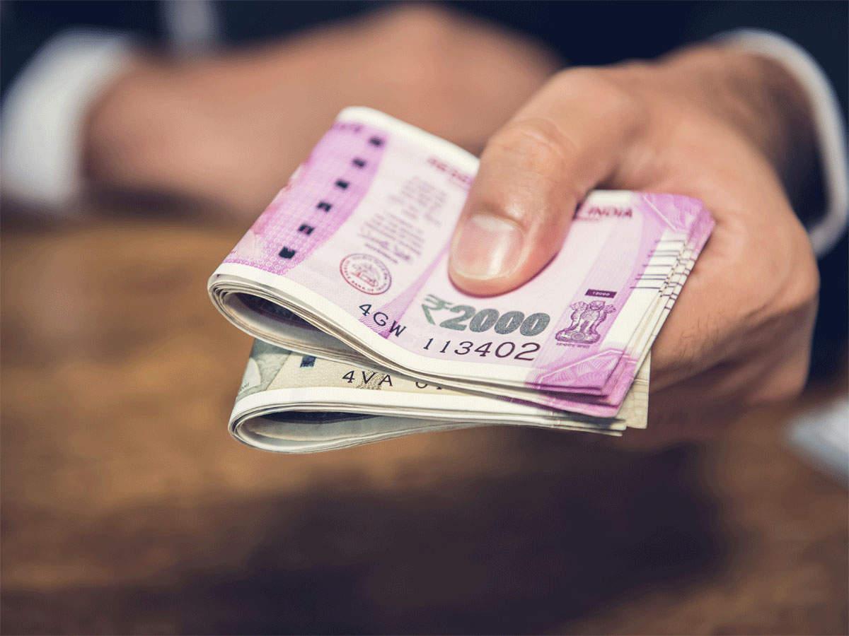 PunjabKesari, Chanakya Niti In Hindi, Chanakya Gyan, Chanakya Success Mantra In Hindi, चाणक्य नीति सूत्र, Chanakya Niti About Money, Chanakya Niti Sutra in hindi, Acharya Chanakya