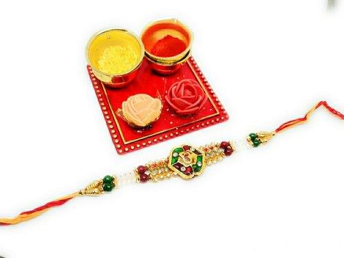 PunjabKesari, Raksha Bandhan 2020, Raksha Bandhan, रक्षा बंधन, रक्षा बंधन 2020, Raksha Bandhan 2020 Vastu tips, Rakhi, राखी, Vastu Rakhi, Basic vastu tips, Vastu in hindi, Vastu Dosh in hindi