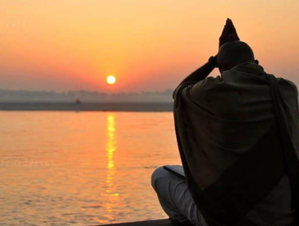 PunjabKesari, सूर्य, सूर्य पूजन, Surya, Lord Surya