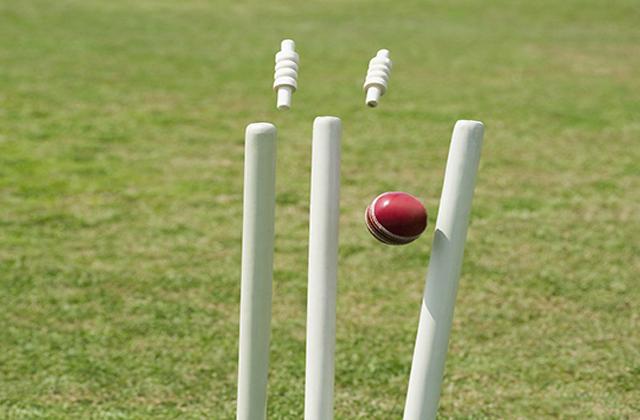 Trident Cricket Cup 2021, Hoshiarpur, Muktsar, Cricket news in hindi, Sports news, ट्राइडैंट क्रिकेट कप 2021, तेज प्रताप सिंह फुलका, रजिन्दर गुप्ता, Tej Pratap Singh Phoolka, Rajinder Gupta