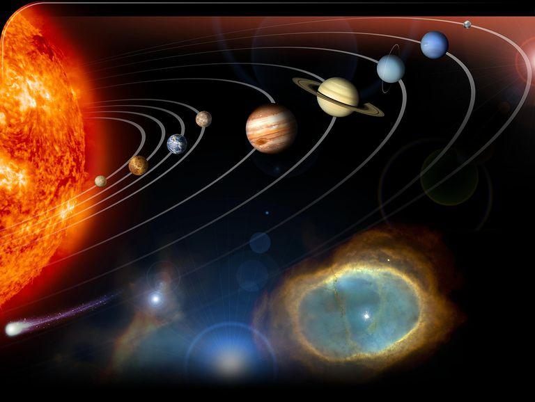 PunjabKesari, kundli dosh Maarak grah, Planets, Navgrah, नवग्रह, Kundli, Horoscope, Jyotish Gyan, Jyotish Upay, Jyotish, Astrology, Astrology In hindi