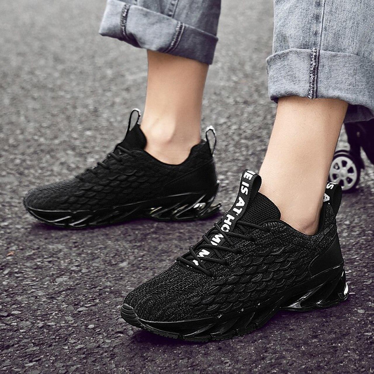PunjabKesari, black shoes, काले जूते
