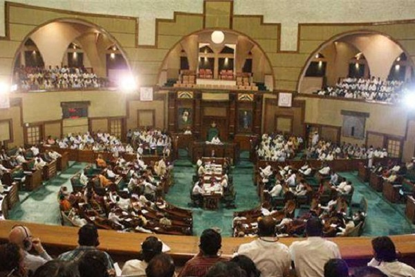 PunjabKesari, Madhya Pardesh Hindi News , Bhopal Hindi News,  Bhopal Hindi Samachar, BJP, Congress, Special News, Aj Ki Badi Khabrain, आज की बड़ी खबरें