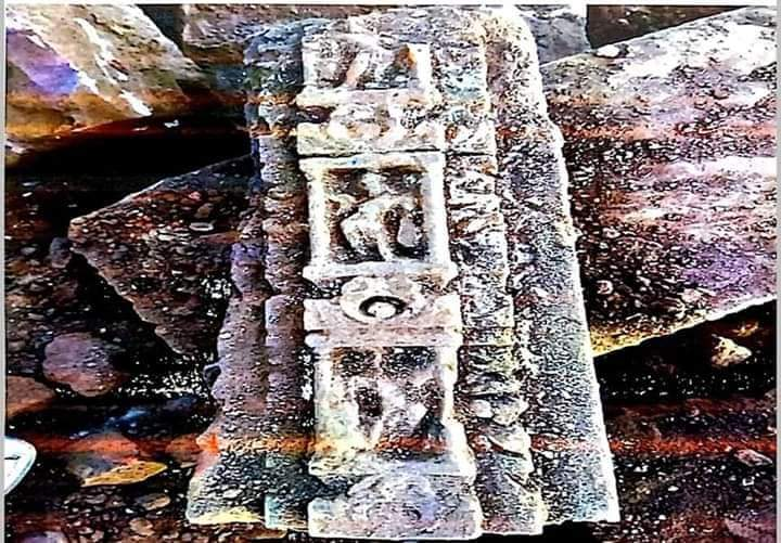 PunjabKesari, Ayodhya, Lord Ram, Sri Ram, Ram janambhoomi, राम जन्मभूमि, Sri Ram janambhoomi, Ayodhya SriRam, Dharmik Sthan, Religious Place in india, Hindu Teerth Sthal, हिंदू धार्मिक स्थल