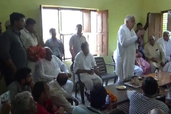 PunjabKesari, BJP, Congress, Lok sabha, Election