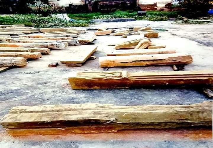 Ayodhya, Lord Ram, Sri Ram, Ram janambhoomi, राम जन्मभूमि, Sri Ram janambhoomi, Ayodhya SriRam, Dharmik Sthan, Religious Place in india, Hindu Teerth Sthal, हिंदू धार्मिक स्थल
