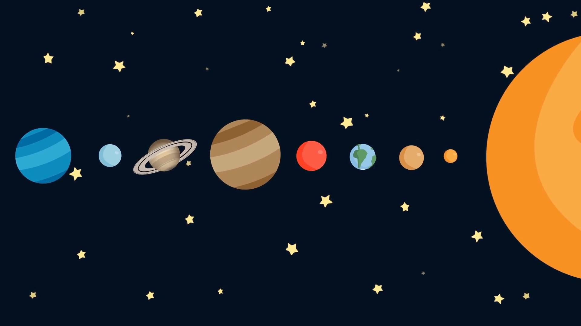PunjabKesari, PunjabKesari, kundli dosh Maarak grah, Planets, Navgrah, नवग्रह, Kundli, Horoscope, Jyotish Gyan, Jyotish Upay, Jyotish, Astrology, Astrology In hindi