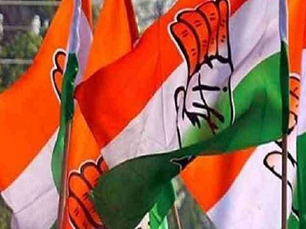 PunjabKesari, Madhya Pradesh, Dhar, Badnawar, bJP, COngress, BY Poll, Candidate
