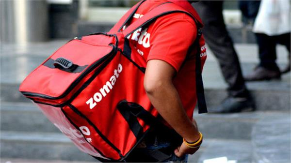 zomato has expanded its service to 500 cities of the country