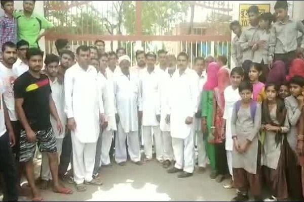 PunjabKesari, fatehabad