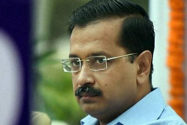 cm of delhi arvind kejriwal will join mahapanchayat in haryana