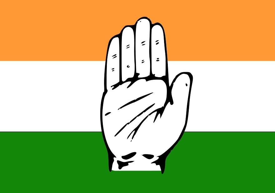 PunjabKesari, Madhya Pardesh Hindi News, Khargaon Hindi News, khargaon Hindi Samachar, Congress, Kamalnath, Minister, Vijaylaxmi sadho