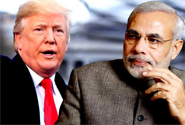 vision modi s trump on kashmir at g7 summit