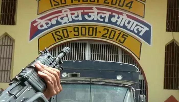 PunjabKesari, Madhya Pardesh Hindi News,Bhopal Hindi News, Bhopal Hindi Samachar, CM Kamalnath, Jail Minister Bala Bachchan, SIMI, Rechaking