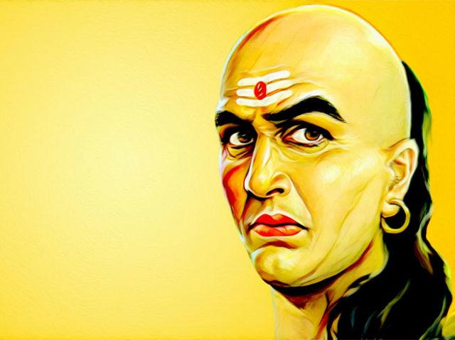 PunjabKesari, Chanakya Neeti, Acharya Chanakya, चाणक्य, चाणक्य नीति