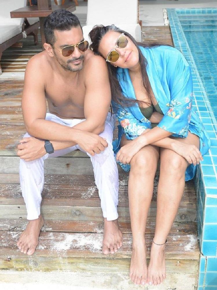 Bollywood Tadka, नेहा धूपिया इमेज, नेहा धूपिया फोटो, नेहा धूपिया पिक्चर, अंगद बेदी इमेज, अंगद बेदी फोटो, अंगद बेदी पिक्चर