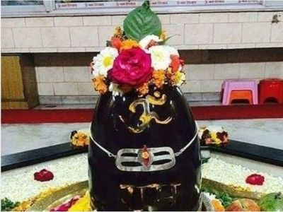 PunjabKesari, Lord shiva, Shiv ji
