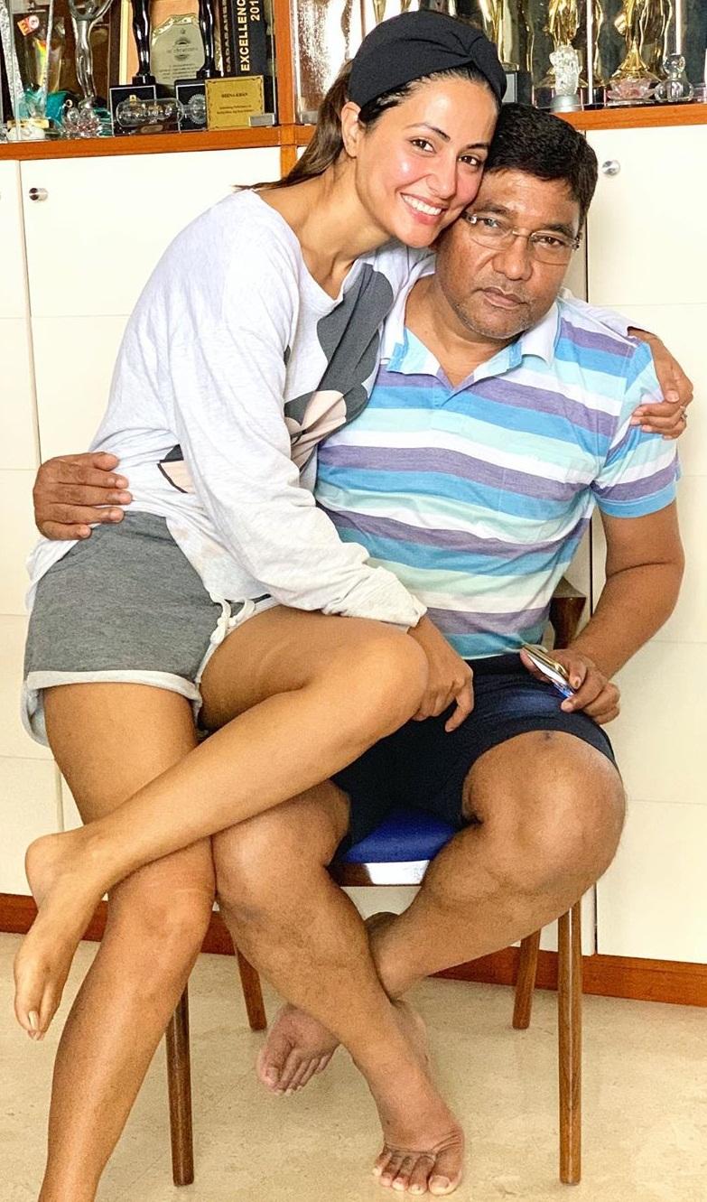 Bollywood Tadka,हिना खान इमेज, हिना खान फोटो, हिना खान पिक्चर