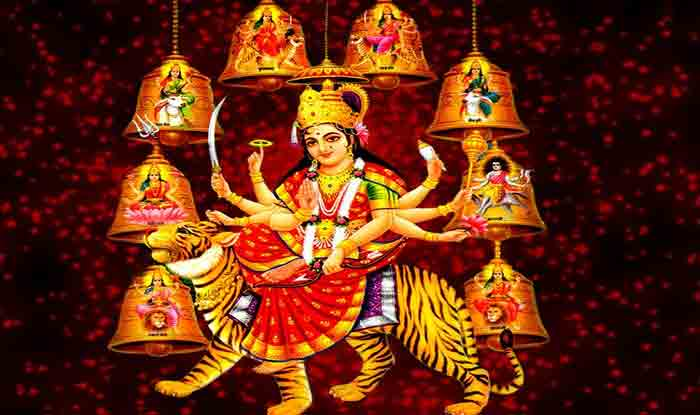 PunjabKesari, Navaratri, Navaratri 2020, Navaratri Parv, Navaratri festival, Navaratri Hindu Festival, Devi Durga, Devi Durga, shardiya navratri 2020, navratri 2020 october, Fast and Festival, Vrat Or Tyohar