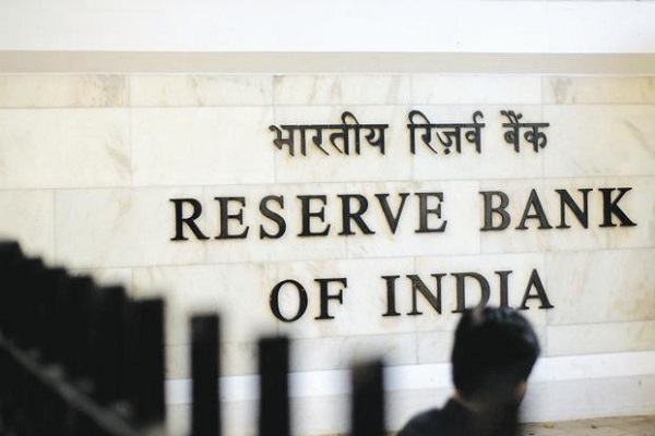 guidelines issued by reserve bank for  token  arrangement in card transactions