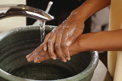 diarrhea control fortnight will be celebrated in samba