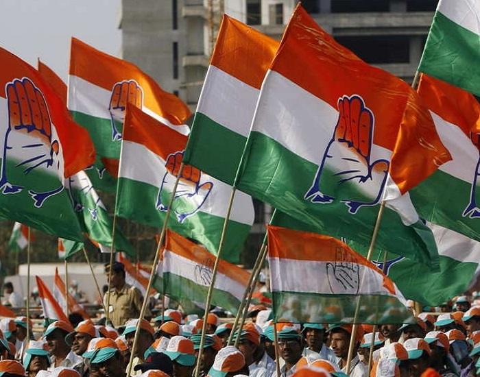 PunjabKesari, Madhya Pradesh, Bhopal Hindi News, Special News, Aj Ki Badi Khabrain, Congress, BJP, Loksabha Election 2019, आज की बड़ी खबरें, लोकसभा चुनाव 2019