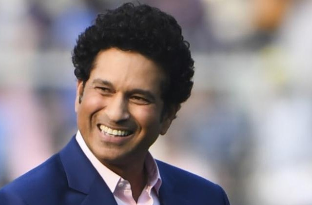 Sachin Tendulkar, Reveals, UAE pitches, सचिन तेंदुलकर,  IPL news in hindi, Sports news