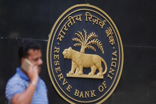banks may reduce capital funds fatal to the economy rbi