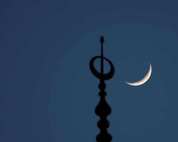 PunjabKesari, Ramadan 2020, Ramadan, रमज़ान, Islam, Islam festival, Islamic Festival, Muslim Festival, Punjab kesari