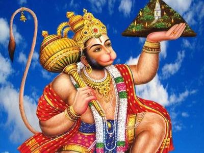 PunjabKesari, Punjab Kesari, Dharam, Hanuman Ji, Lord Hanuman, Bajrangbali, Bajrangbali Upay, Hanuman upay, Jyotish Upay, Jyotish Vidya, Jypotish Gyan, Astrology in Hindi